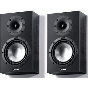 Настенная акустика Canton GLE 416, black