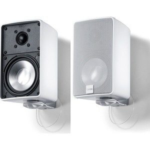 Настенная акустика Canton Pro X.3, white