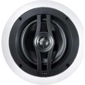 Встраиваемая акустика Canton InCeiling 465, white