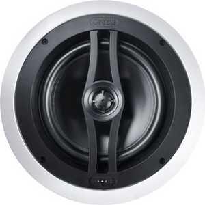Встраиваемая акустика Canton InCeiling 480, white