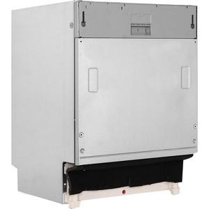 Встраиваемая посудомоечная машина Hotpoint-Ariston LTF 11S111 O