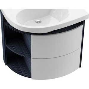 Комплект мебели Ravak SDU Rosa Comfort L белая/белая