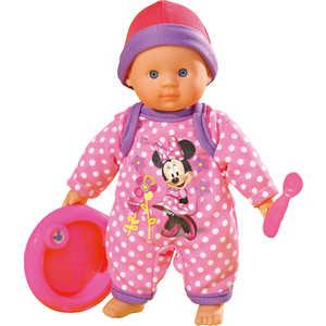 Simba Пупс Minnie Mouse 5018123*