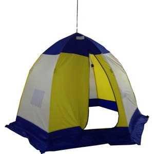 Палатка для зимней рыбалки Стэк Elite 2 (п/автомат) зимняя палатка медведь 4 купить