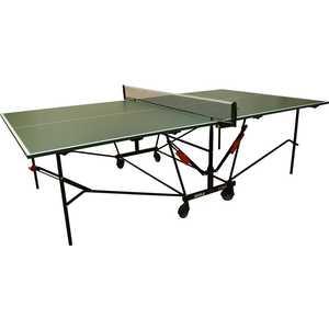 Теннисный стол Joola Clima Outdoor (11601)