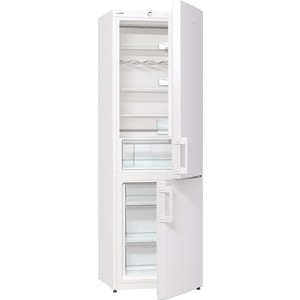 Холодильник Gorenje RK 6191 AW холодильник pozis rk 139 w