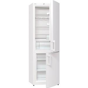 Фотография товара холодильник Gorenje RK 6191 AW (275136)