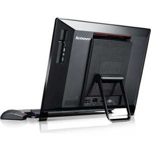Моноблок Lenovo ThinkCentre Edge 92z (RBAGQRU)