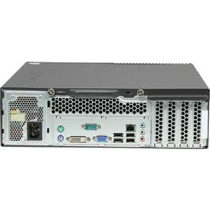 Десктоп Lenovo ThinkCentre M72e (3598DG4)