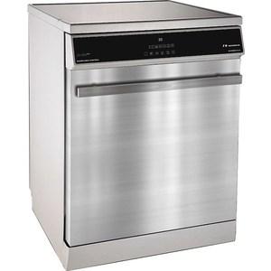 Посудомоечная машина Kaiser S6062 XL посудомоечна машина kaiser s 4562 xlw