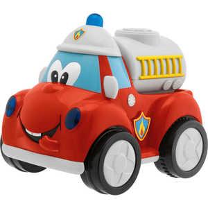 Kiddieland Развивающая игрушка ''Пожарный автомобиль'' KID 050070