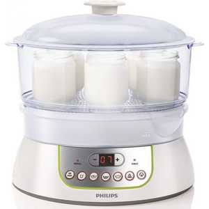 Йогуртница Philips HD9141/00