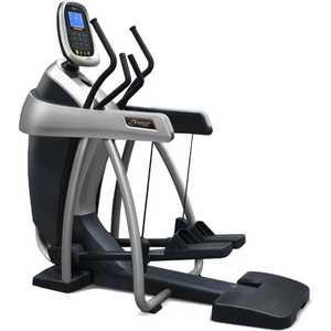 Эллиптический эргометр Bronze Gym CTR