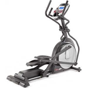 Эллиптический эргометр Sole Fitness E20 (2013)