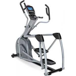 Эллиптический эргометр Vision Fitness S7100 HRT (2012)