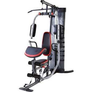 Многофункциональный тренажер Weider Pro 5500 Gym цена