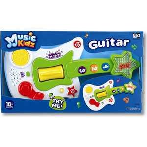 Гитара Keenway из серии ''Music Kidz'' 31952KW