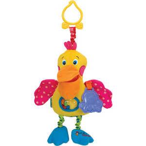 K'S Kids Подвеска Голодный пеликан KA411 k s kids голодный пеликан подвеска k s kids