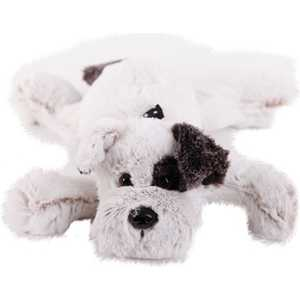 Собака Gulliver Джек лежачий, 33 см 41-1141E куплю джек рассел терьера в саратове