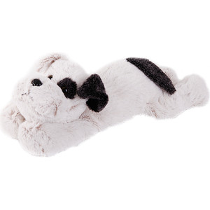 Собака Gulliver Джек лежачий, 45 см 41-1141F