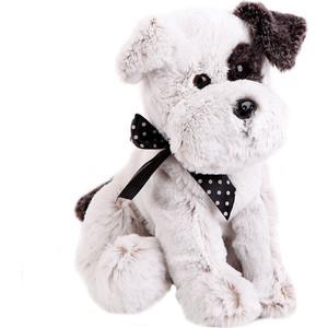 Собака Gulliver Джек, 22 см 41-1141B