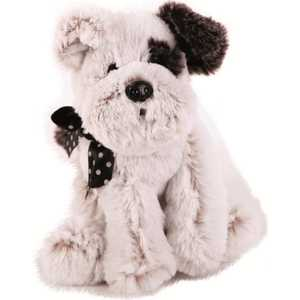 Собака Gulliver Джек, 26 см 41-1141C