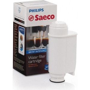 Аксессуар Philips Фильтр для воды Philips Saeco CA6702/00