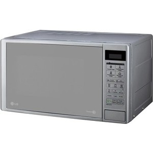 Микроволновая печь LG MB-4043DAR