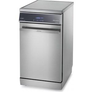 Посудомоечная машина Kaiser S4586 XL