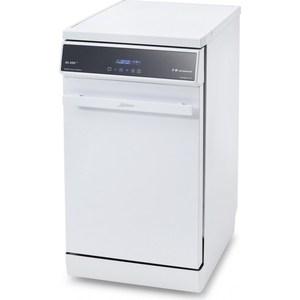 Посудомоечная машина Kaiser S4586 XLW