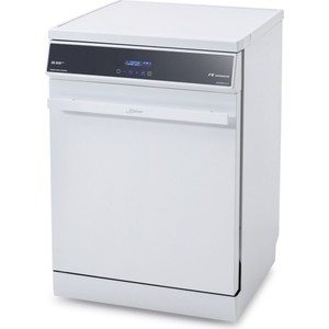 Посудомоечная машина Kaiser S6086 XLW