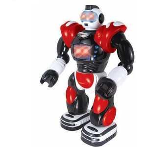 Робот 1Toy Звездный защитник Т54211