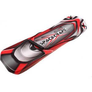 Ледянка-сноуборд 1Toy Groover Т55302