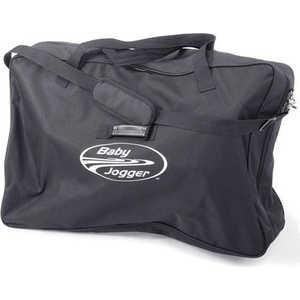 Переносная сумка Baby Jogger для моделей City Mini/City Mini GT ВО51131