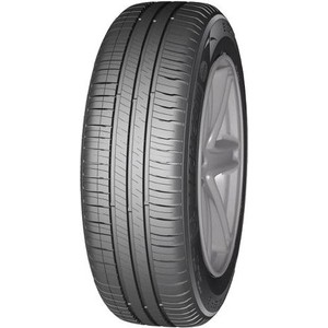 Летние шины Michelin 175/65 R14 82T Energy XM2 шина goodyear efficientgrip 235 45 r17 94w лето