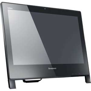 Моноблок Lenovo ThinkCentre Edge 92z (RBVGVRU)