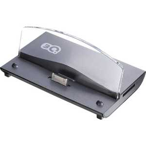 3Q Docking Station D1006AR