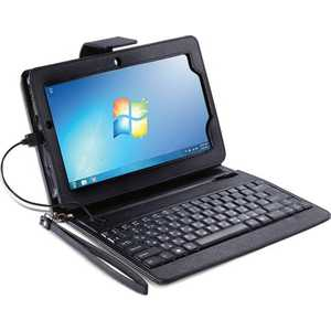 3Q Keyboard Case K1006AR