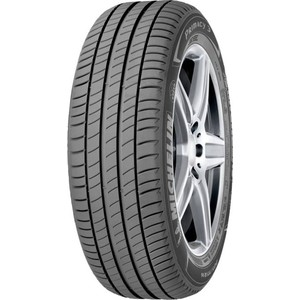 Летние шины Michelin 235/50 R18 101Y Primacy 3 летние шины michelin 235 45 zr20 100y pilot super sport