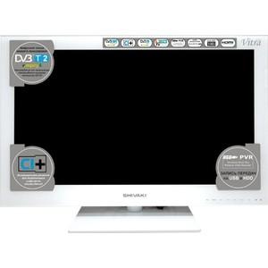 все цены на LED Телевизор Shivaki STV-24LEDGW9