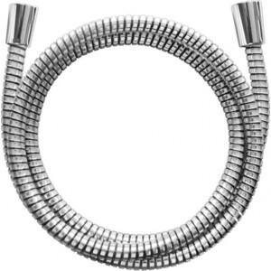 Душевой шланг Am.Pm 1750 мм (F0400200)