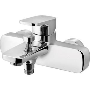 Смеситель для ванны Am.Pm Spirit излив 172 мм (F7010000) spirit