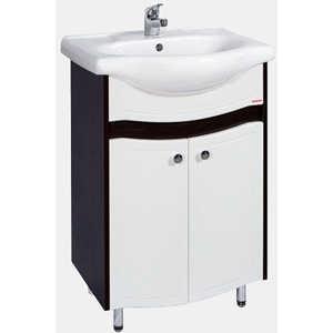 Комплект мебели Меркана Ольга 60 венге comforty барселона 60 венге