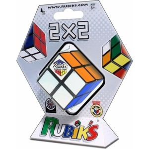 Playlab Кубик Рубика 2х2 КР1222