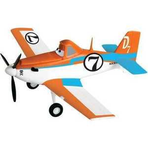 скачать игру самолет дасти через торрент - фото 7