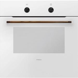 Электрический духовой шкаф Hansa BOEW 69001
