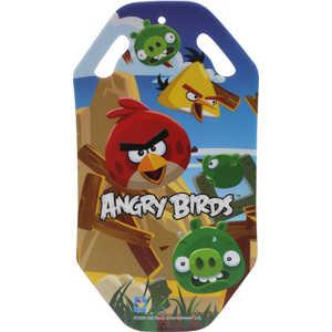Ледянка 1Toy Angry Birds 92см T55556