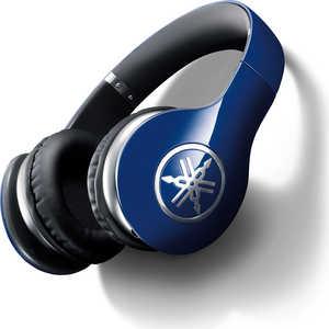 Фотография товара наушники Yamaha HPH-Pro500 blue (281777)