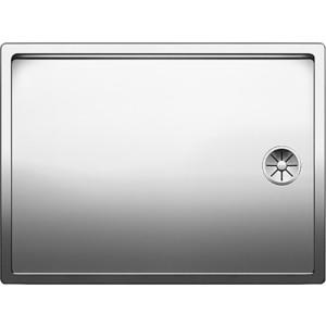 Мойка кухонная Blanco Claron 550-t-if (517277)  цены