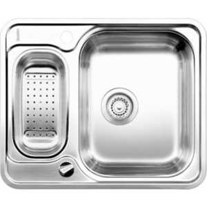 Мойка кухонная Blanco Lantos 6-if с клапаном-автоматом (516676) 12000mah li po dual usb portable external battery power bank for iphone samsung more white